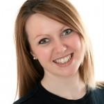 Katie Clapham