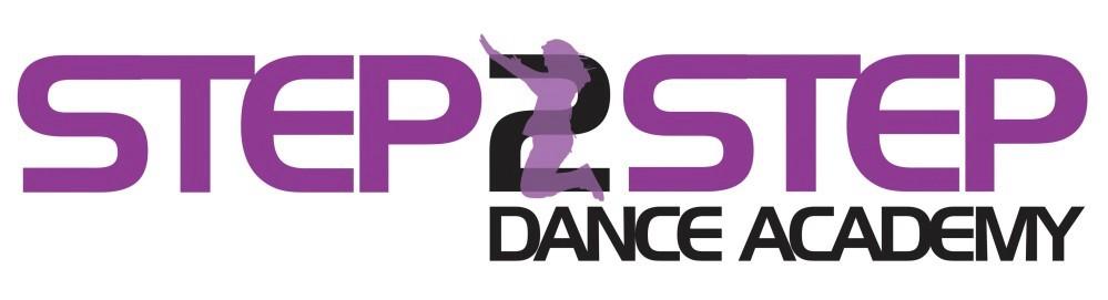 Step2Step Dance Academy